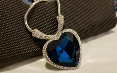 La tendance des bijoux battement de cœur