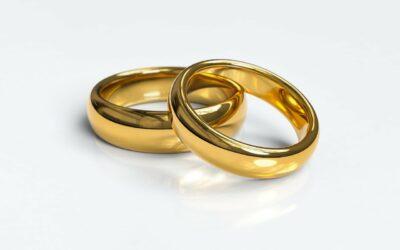 Le contrat de mariage à l'étranger : Tout ce qu'il faut savoir