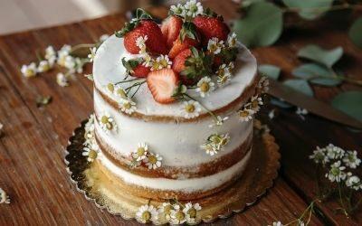 Plateaux repas spéciales dessert: Surprenez les papilles de vos invités